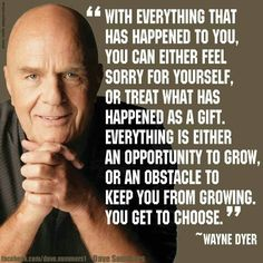 wayne dyer quote 1