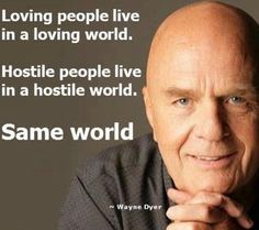 wayne dyer quote 2